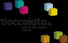 Tioccolato chocolade atelier