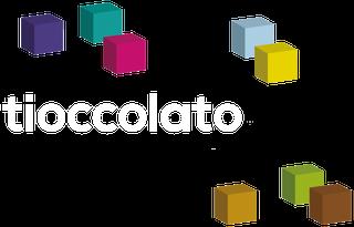 Logo Tioccolato1